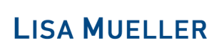Lisa_Mueller_Logo